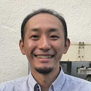 久保田 聡